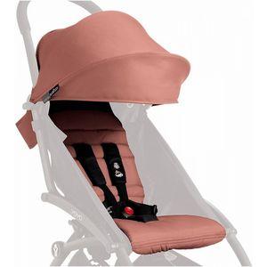 BABYZEN -  - Kinderwagen