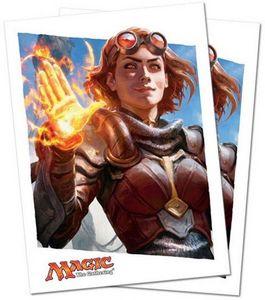 ABYSSE CORP -  - Spielkarten