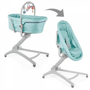 CHICCO -  - Babyliege