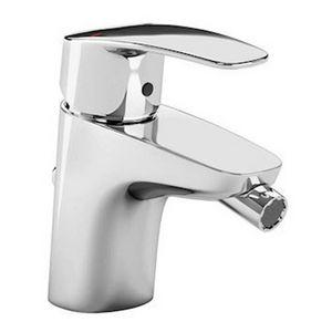 ROCA -  - Bidetwasserhahn