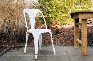 Tra Pib -  - Stuhl