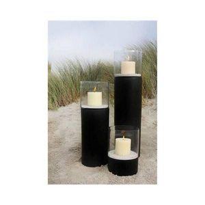 Mathi Design -  - Windlicht
