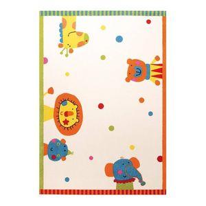 sigikid - tapis enfant 1417000 - Kinderteppich