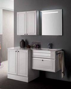 RAB - accessoire de salle de bains (set) 1417410 - Badezimmerset