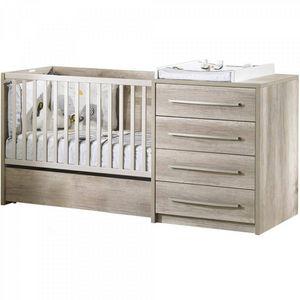 Sauthon -  - Babyzimmer