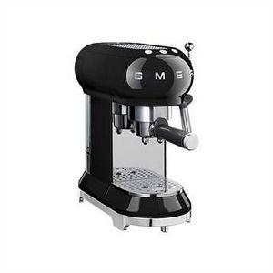 Smeg -  - Filterkaffeemaschine