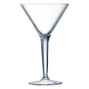 Arcoroc -  - Cocktailglas