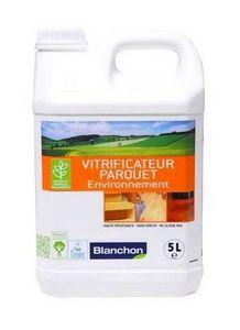 Syntilor - vitrificateur 1424900 - Versiegelung