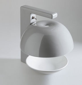 Bosa - elle - Tischlampen