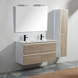 Rue du Bain - meuble de salle de bains 1425410 - Badezimmermöbel