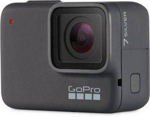 gopro -  - Digitalkamera