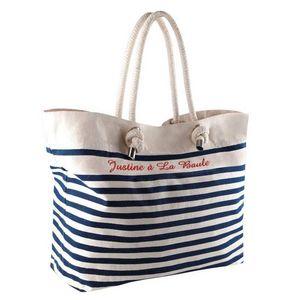amikado -  - Strandtasche