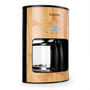 KLARSTEIN -  - Filterkaffeemaschine