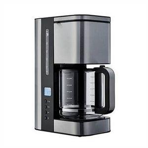 SIMEO -  - Filterkaffeemaschine