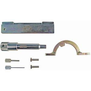 Bahco -  - Werkzeugkasten