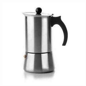 IBILI -  - Italienische Kaffeemaschine