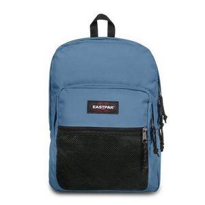Eastpack - organiseur de sac 1430360 -