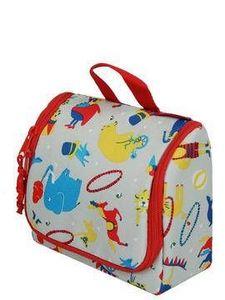 Reisenthel -  - Koffer Aufkleber