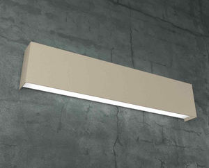 Top Light -  - Wandleuchte