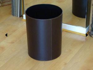 MIDIPY -  - Papierkorb