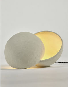 SERAX - earth - Tischlampen