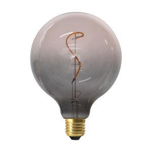 NEXEL EDITION - rubis 2 degradé - Glühbirne Filament
