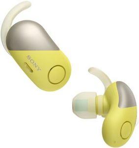 SONY -  - In Ear Kopfhörer