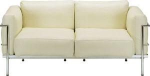 Classic Design Italia - c02 - Sofa 2 Sitzer