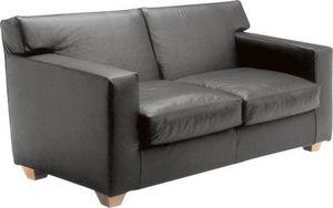 Classic Design Italia -  - Sofa 2 Sitzer