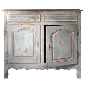 Koziel -  - Falsches Möbel