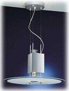 Asmuth Leuchten - 104015 - Deckenlampe Hängelampe