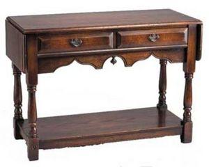 Royal Oak Furniture -  - Serviertisch