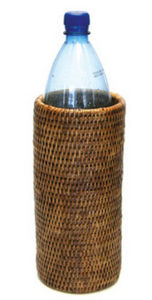 La Carpe -  - Flaschenhülle