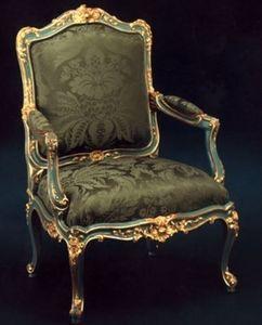 Veraseta -  - Sitzmöbel Stoff