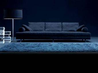 BOSAL -  - Sofa 3 Sitzer