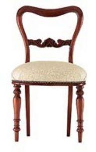Oakdale -  - Stuhl