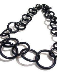 L'Indochineur Paris Hanoï -  - Halskette