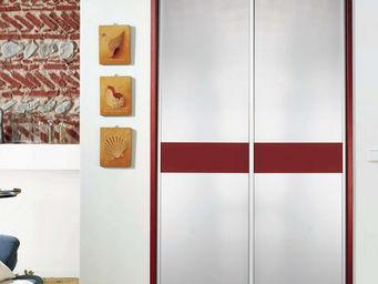 Archea - ondino - Wandschrank Mit Schiebetüren