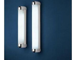 Epi Luminaires -  - Badezimmer Wandleuchte