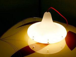 MATTHIAS RIES -  - Tischlampen