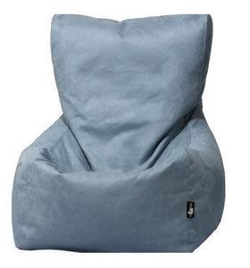 HATCH - b-bag - Birne Sitzkissen