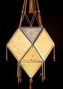 Archeo Venice Design - 602 - Deckenlampe Hängelampe