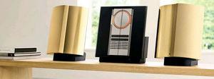 BANG & OLUFSEN -  - Lautsprecher