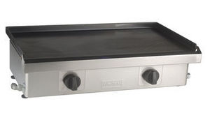 SIMOGAS - eurogas - Grill Plate
