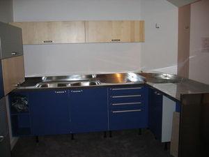 CUISINESDESTOCKAGE.COM - florida - Einbauküche