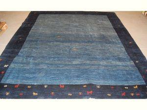 CNA Tapis - gebbeh - Moderner Teppich