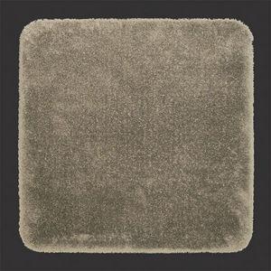 ARNDT - uno - Moderner Teppich