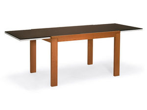 Calligaris - vario cs/4004-vr - Ausziehbarer Tisch