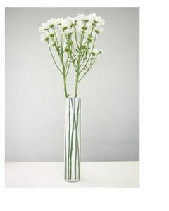 GALERIE DE MULTIPLES -  - Vasen