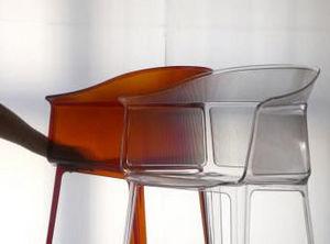 Bouroullec Ronan & Erwan -  - Sessel